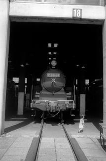 1990s umekoji m05