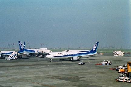 RJTT1991 05