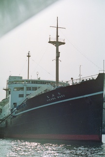 1991Yokohama 05