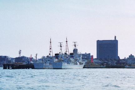 1991Yokohama 08