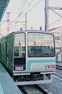 1992RJTY 01
