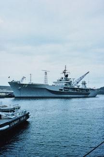 1992Yokosuka 02