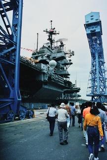 1992Yokosuka 04
