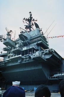 1992Yokosuka 05