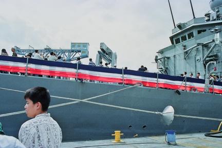 1992Yokosuka 08