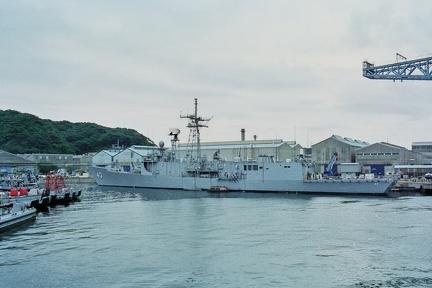 1992Yokosuka 11