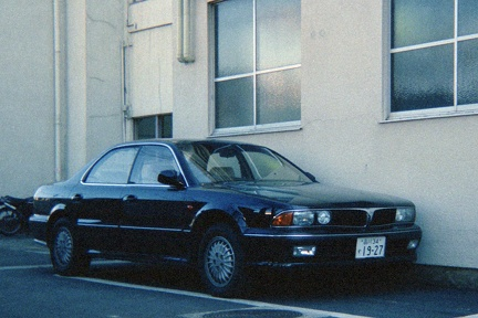 19930215 02