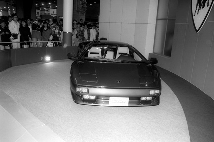 1995TMS31 06