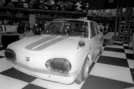 1995TMS31 16