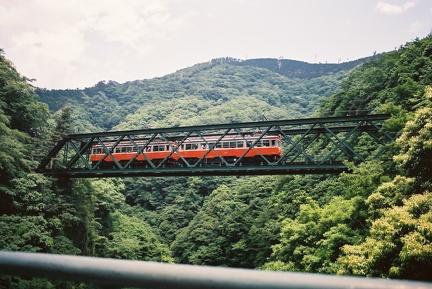 hakone1990s 06