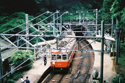 hakone1990s 10
