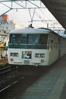 hakone1990s 20
