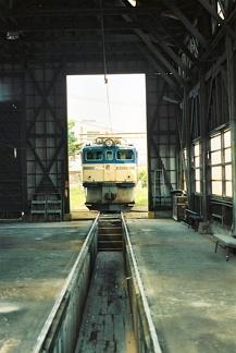iida1990 05