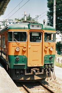 iida1990 08