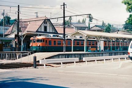 iida1990 09