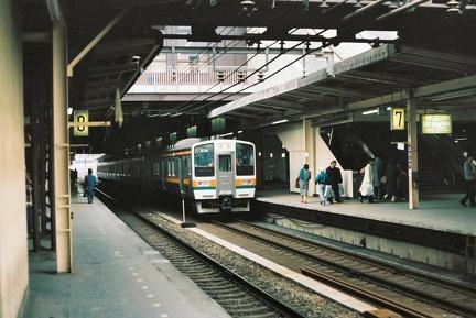 omiya 1990w 02