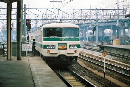 omiya 1990w 08