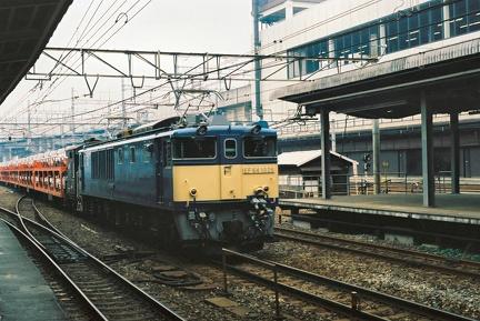 omiya 1990w 09