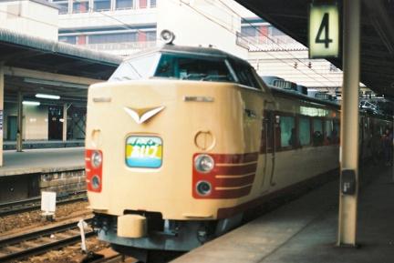 omiya 1990w 10