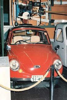 osaka 1990s 17