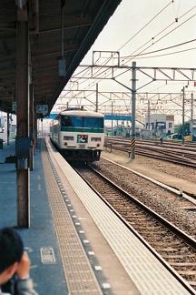 sagami1990 02