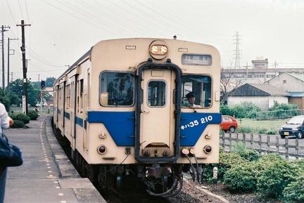 sagami1990 03