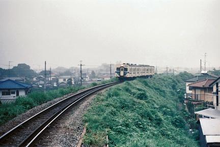 sagami1990 05