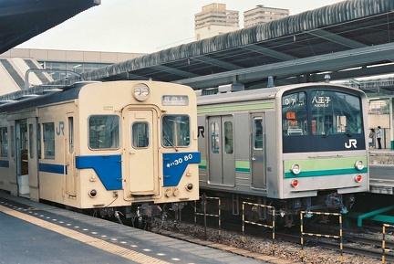 sagami1990 06