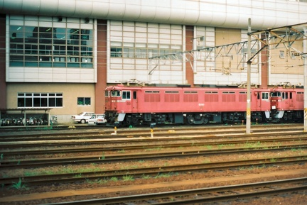 sakata1990 06