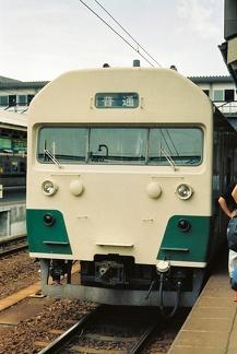 sakata1990 07