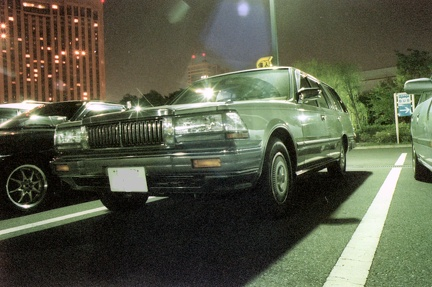 20020310 10