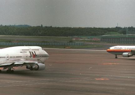 20020504 07