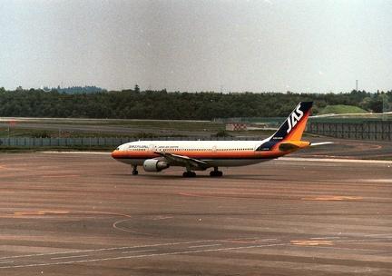 20020504 08