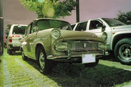 20020608 02