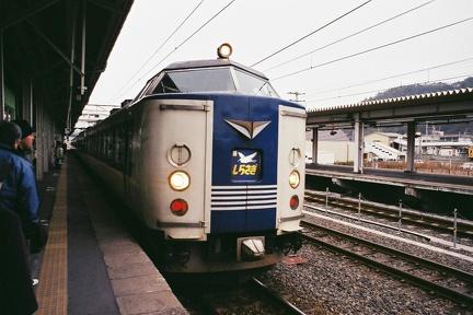 2002f fukui 01
