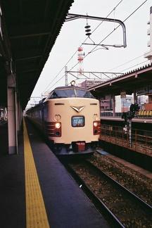 2002f fukui 09
