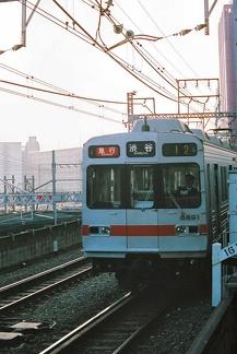 20040111 15