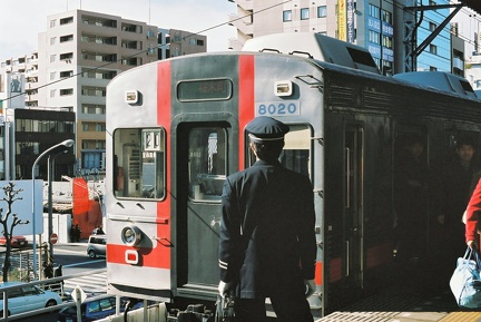 20040111 18