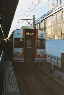 20040111 21