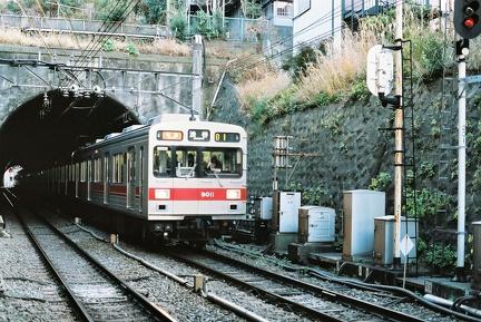 20040111 33