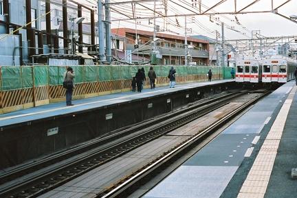 20040111 34