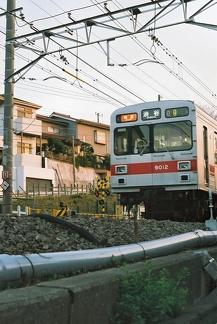 20040111 50