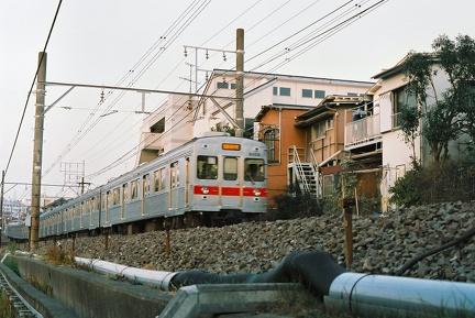 20040111 53
