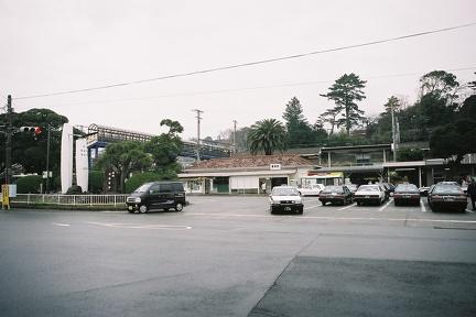 20040321 06