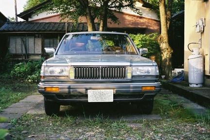 2003s fukui 01