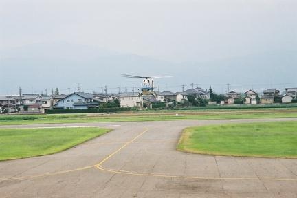 2003s fukui 03