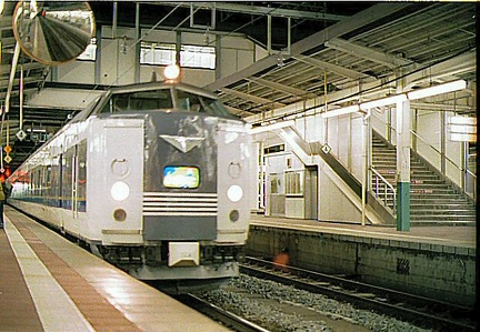 20040717 02