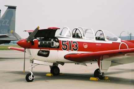 20040822 09