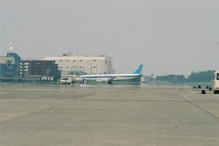 20040822 24
