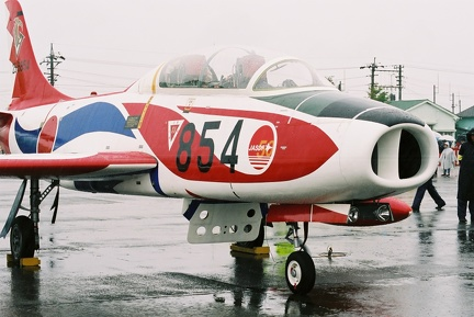 20041003 12